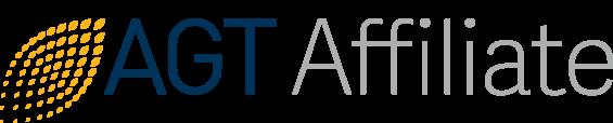 AGT Affiliate